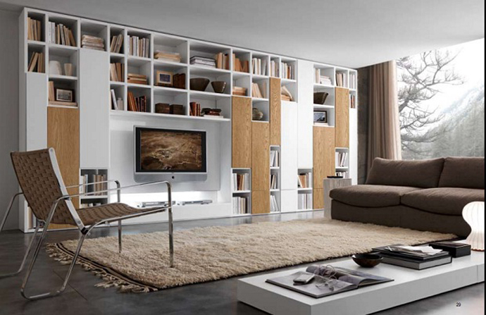 library in house idea (4)