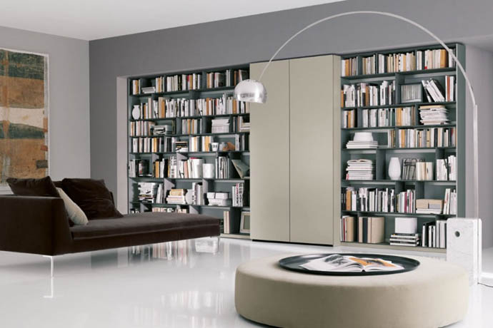 library in house idea (6)