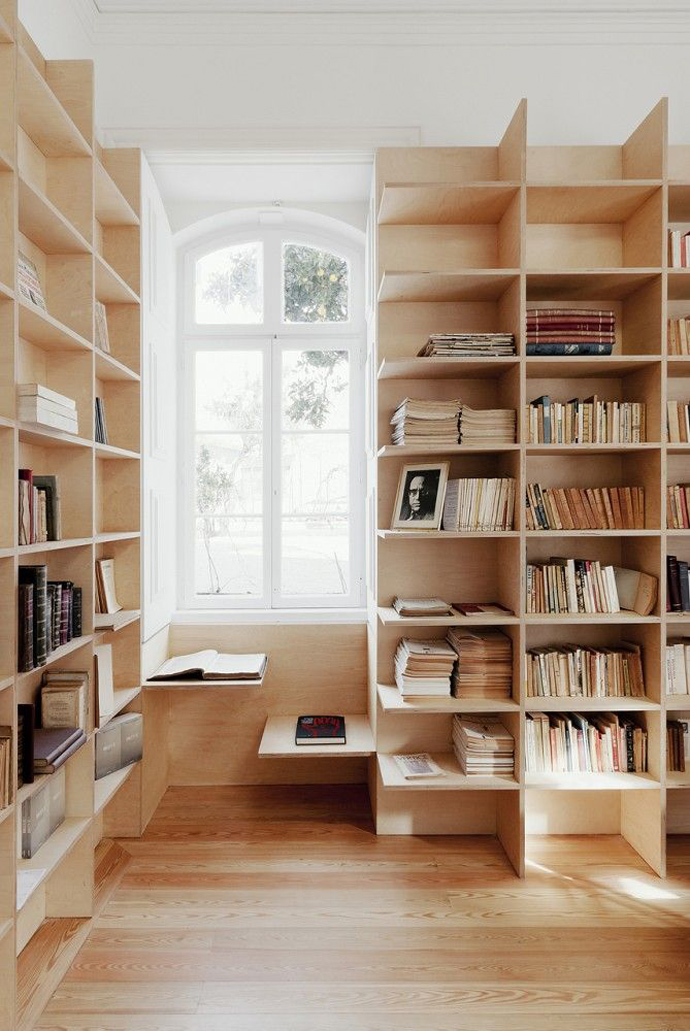 library in house idea (7)