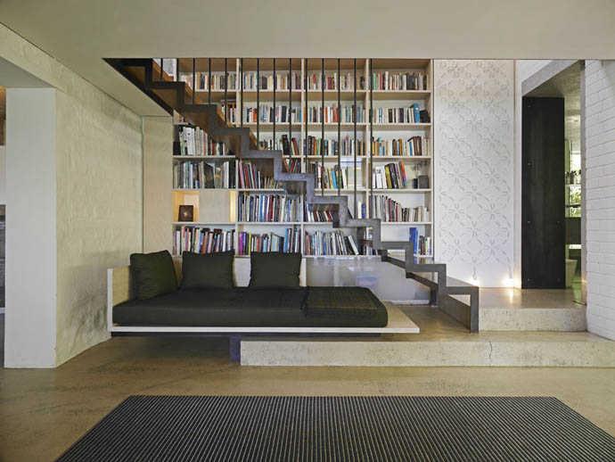 library in house idea (9)