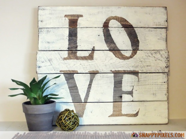 love-pallet-art_thumb1