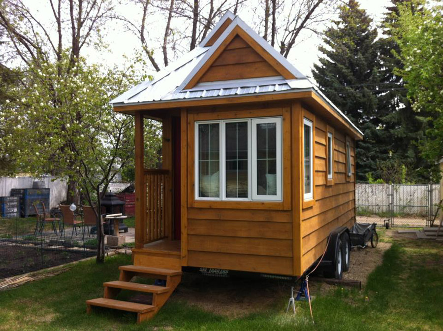 lydias-tiny-house-1
