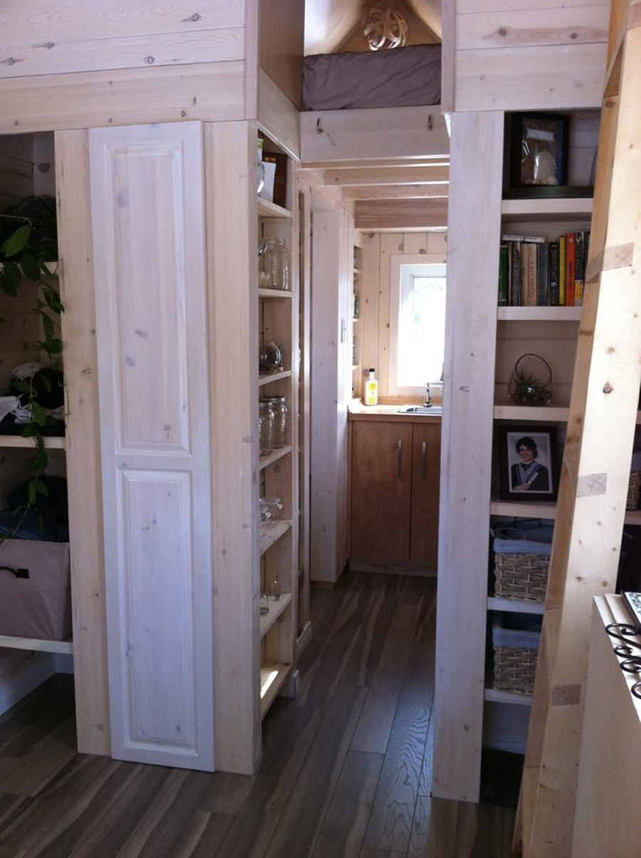 lydias-tiny-house-2