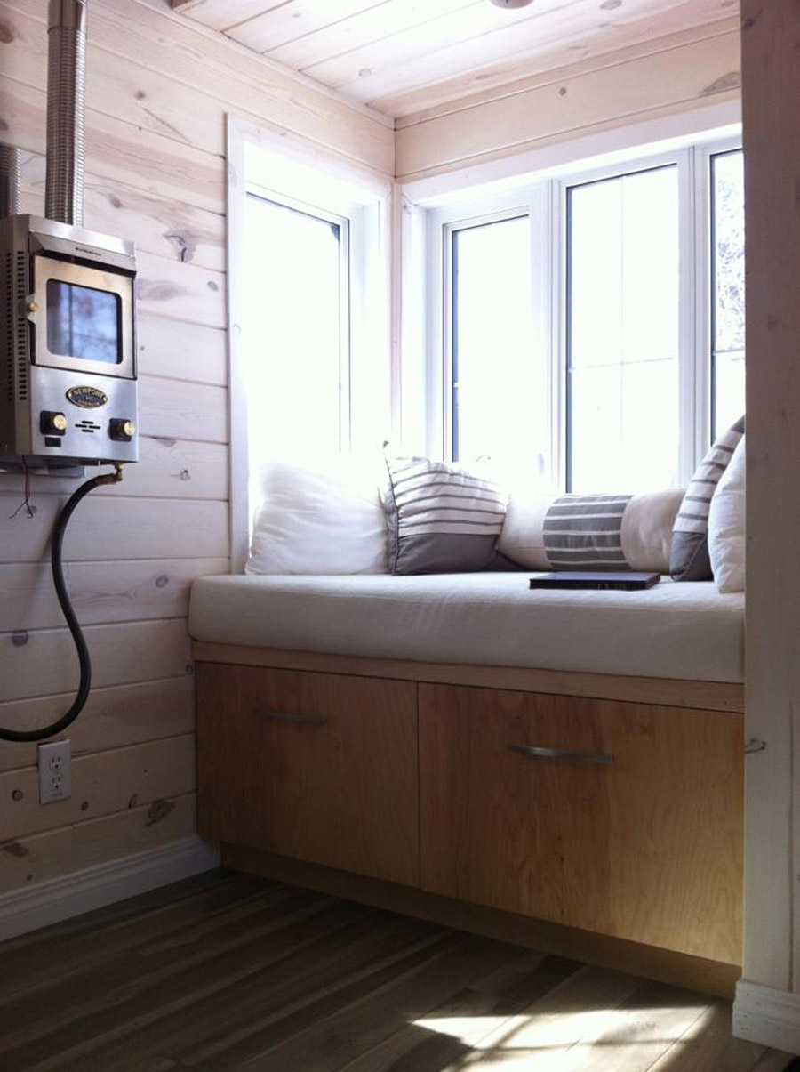 lydias-tiny-house-3