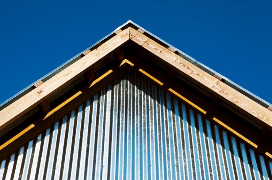 mini cottage house metalsheet (3)