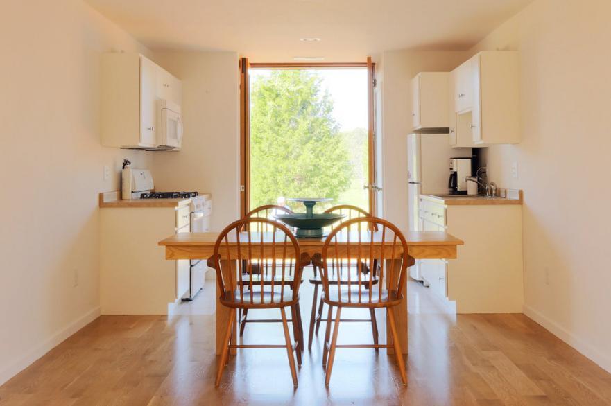 mini cottage house metalsheet (4)