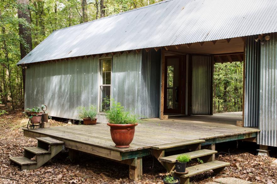 mini cottage house metalsheet (9)