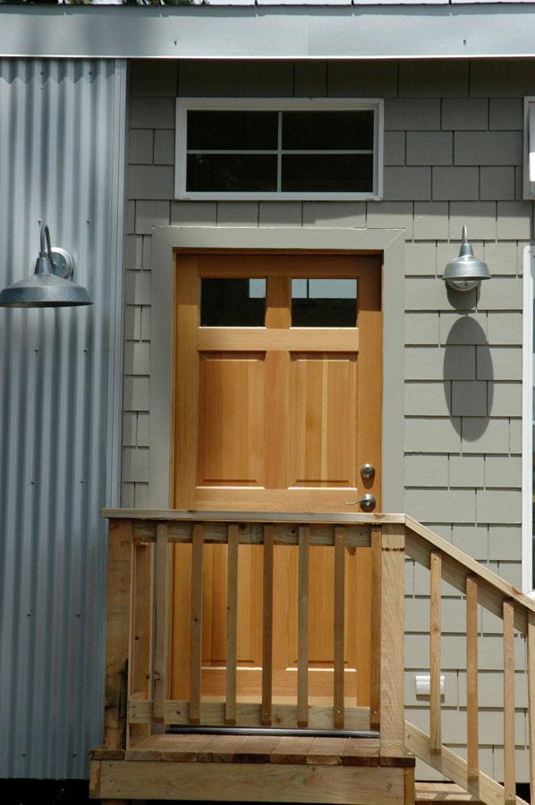 mini cottage house modern style (5)