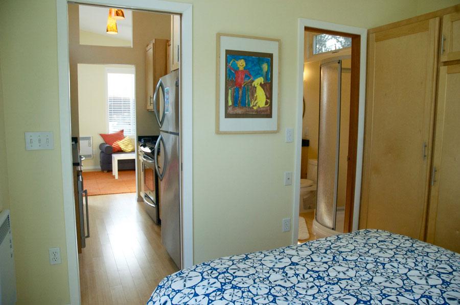 mini cottage house modern style (6)