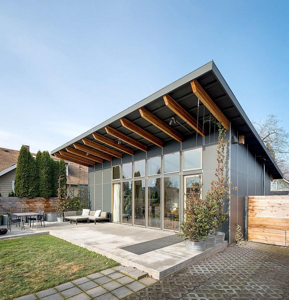 mini modern house in usa (1)