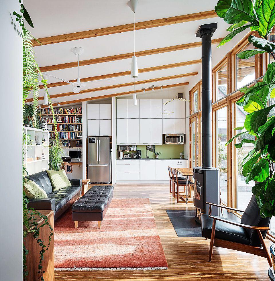 mini modern house in usa (2)