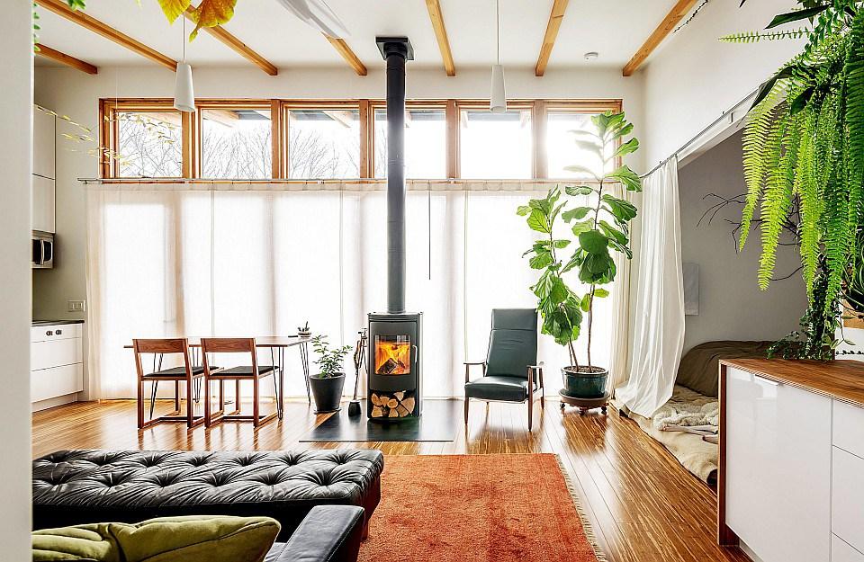 mini modern house in usa (3)
