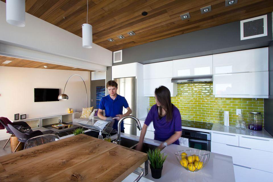 mini solar energy house idea (10)