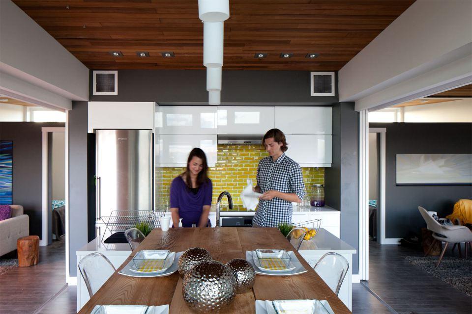 mini solar energy house idea (11)