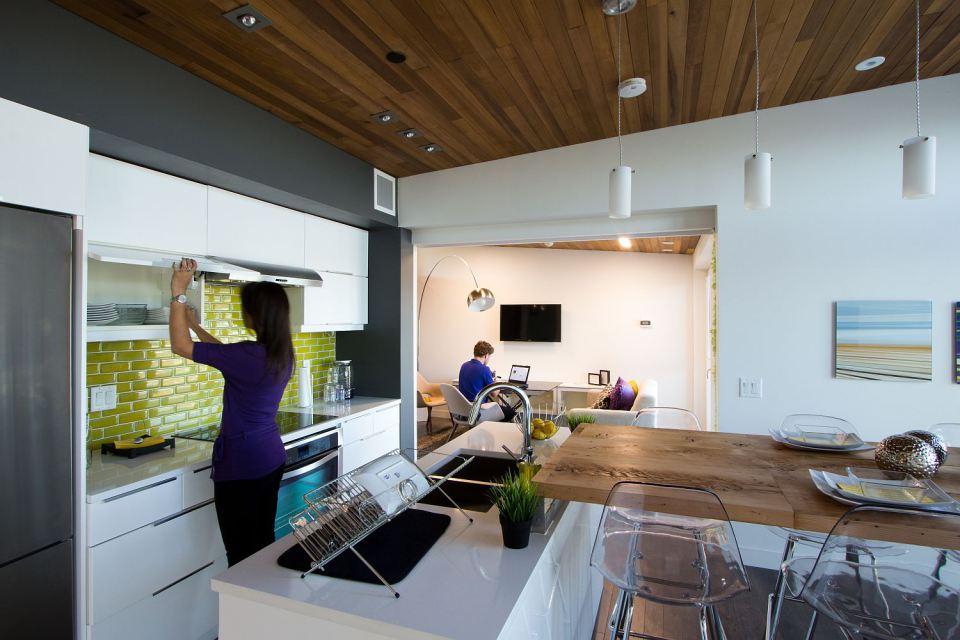 mini solar energy house idea (13)