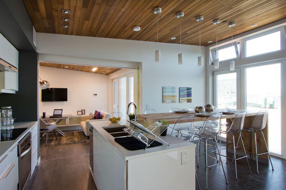 mini solar energy house idea (16)