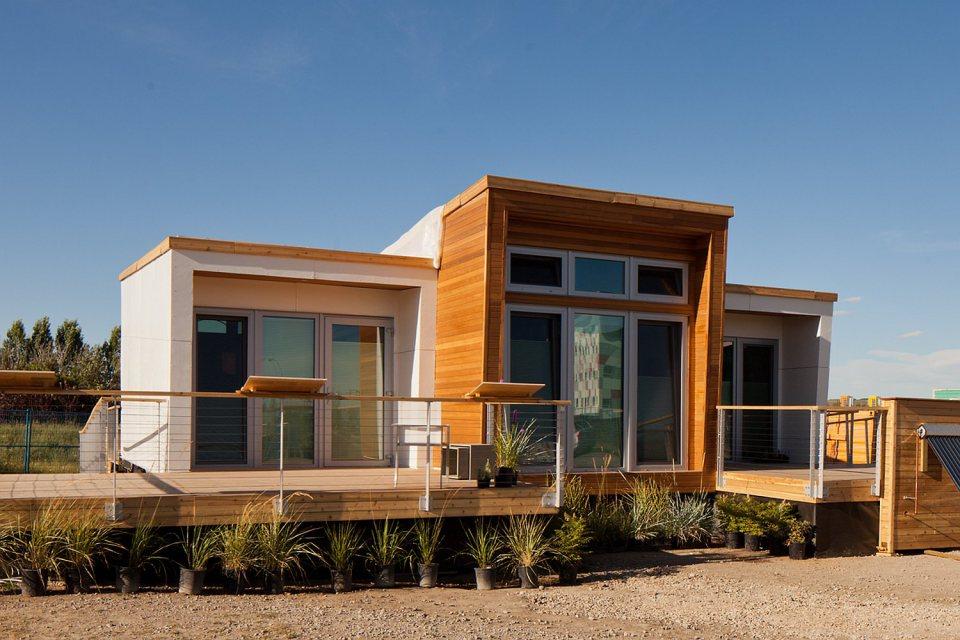 mini solar energy house idea (2)