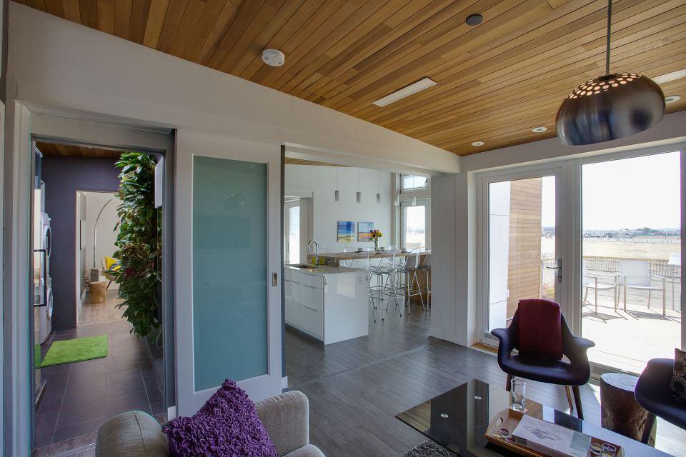 mini solar energy house idea (21)