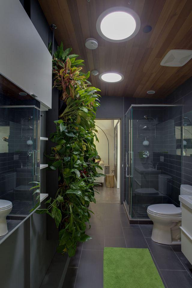 mini solar energy house idea (22)