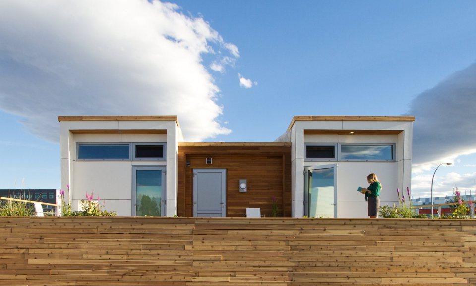 mini solar energy house idea (6)