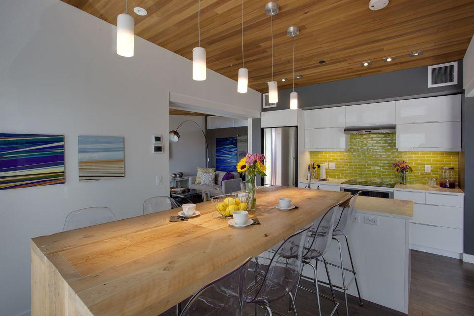 mini solar energy house idea (9)