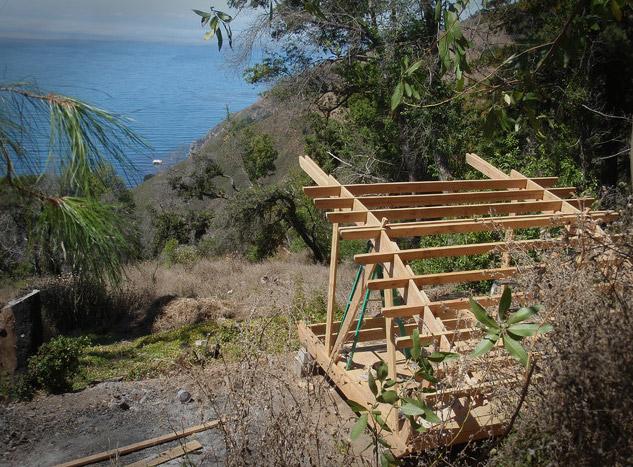 mini-tiny-wooden-house6