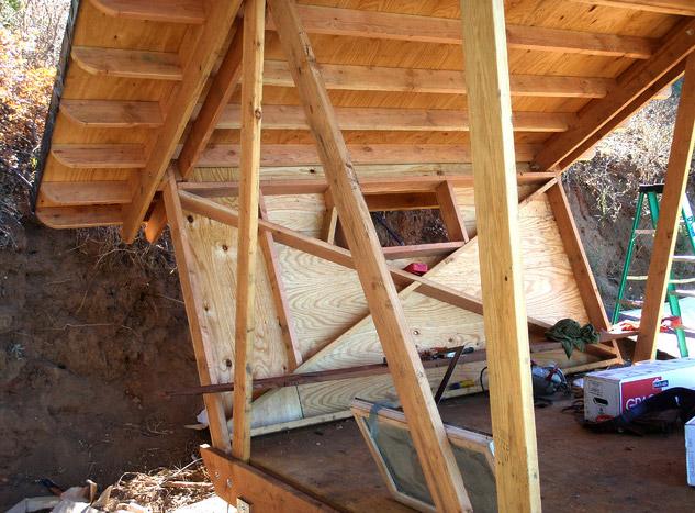 mini-tiny-wooden-house7
