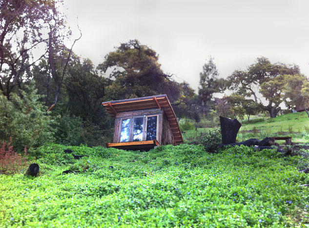 mini-tiny-wooden-house8