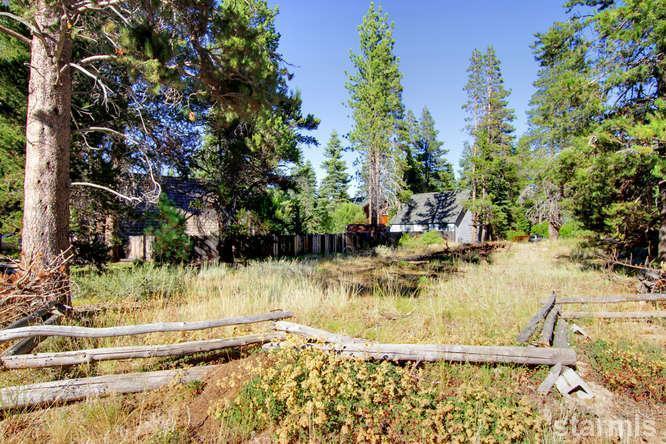 mini wood cabin in lake tahoe usa (14)