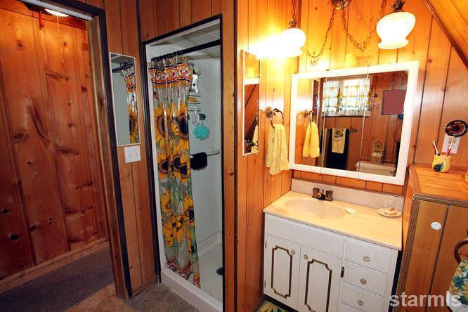 mini wood cabin in lake tahoe usa (3)