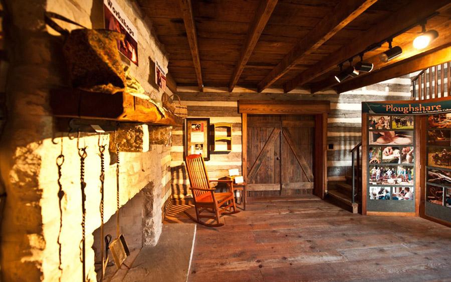 missouri-log-cabin-3