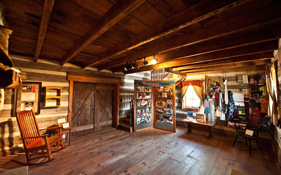 missouri-log-cabin-5