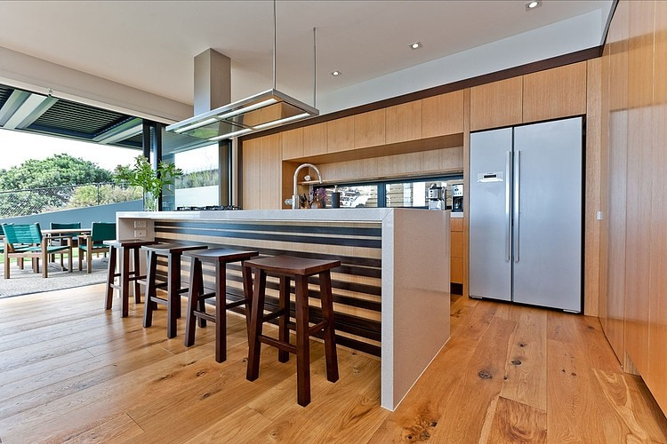 moden contemporary wood sea house with beautiful view (8)