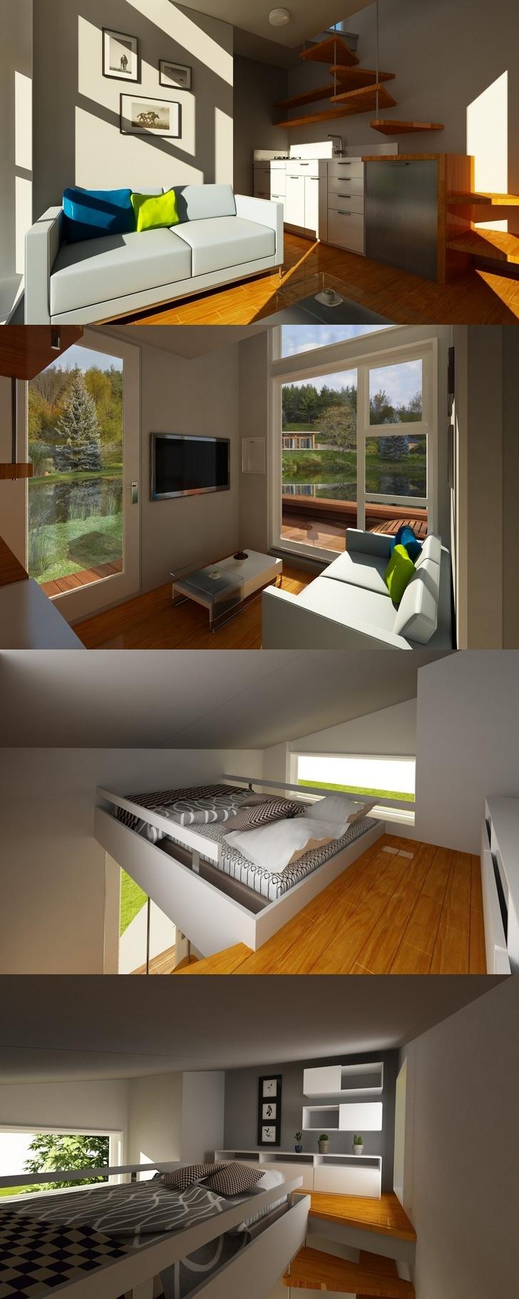 modern compact house (1)
