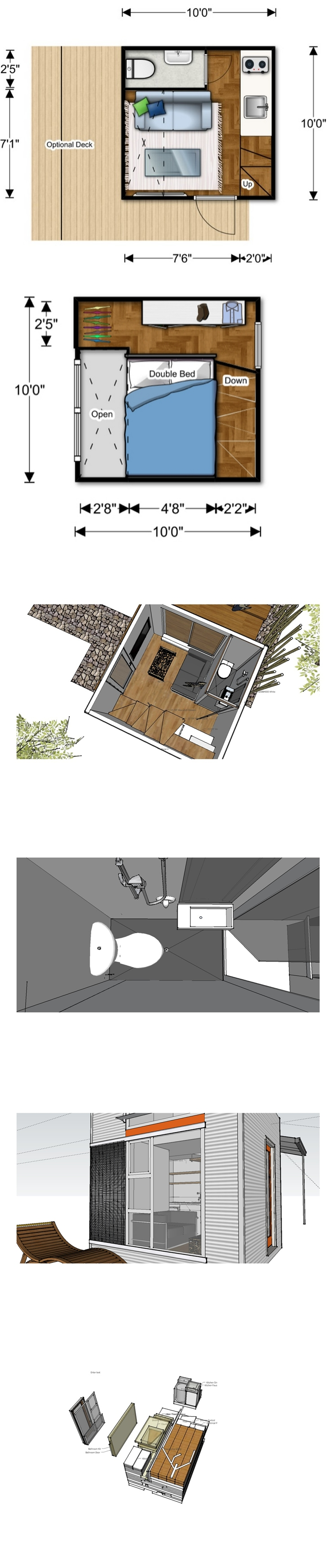 modern compact house (2)