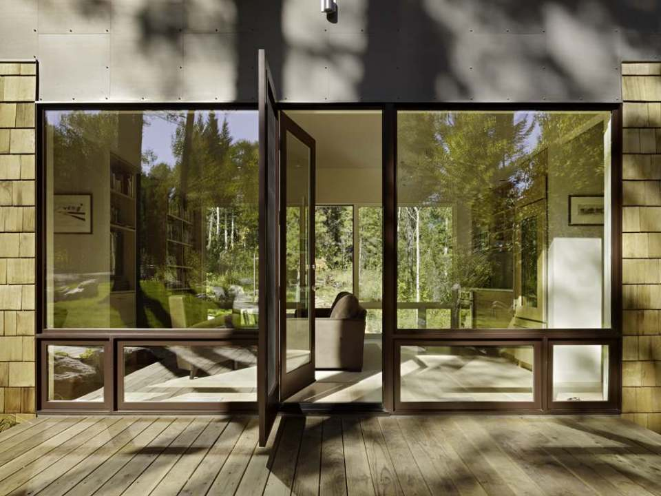 modern contemporary house for rest of our life (7)