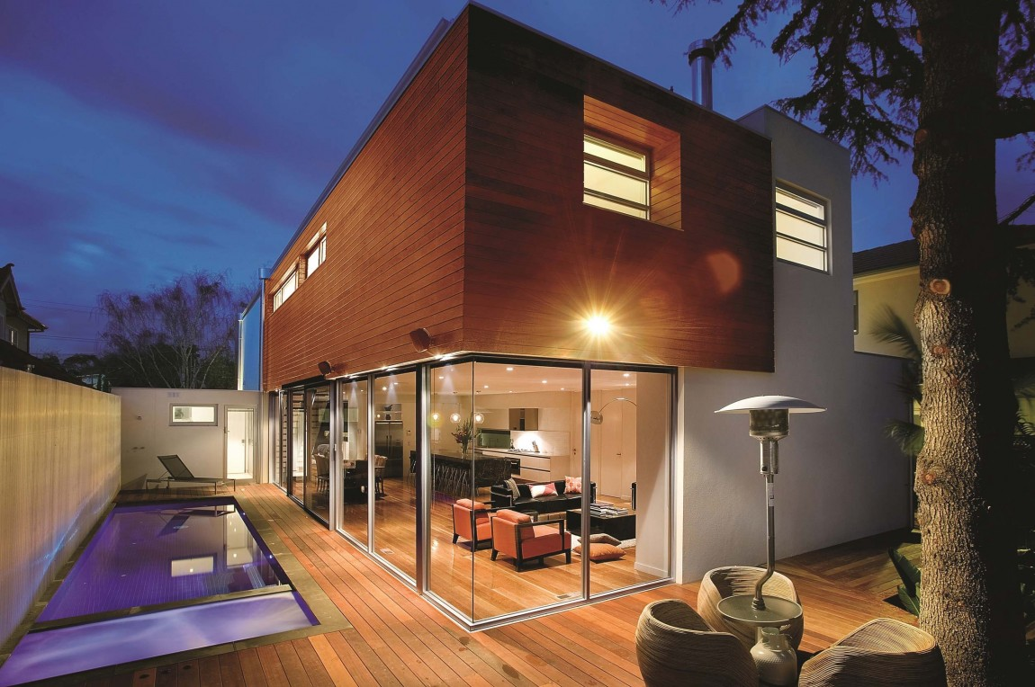 modern contemporary house idea (10)