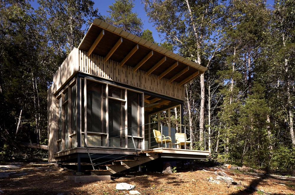 modern cottage house (6)