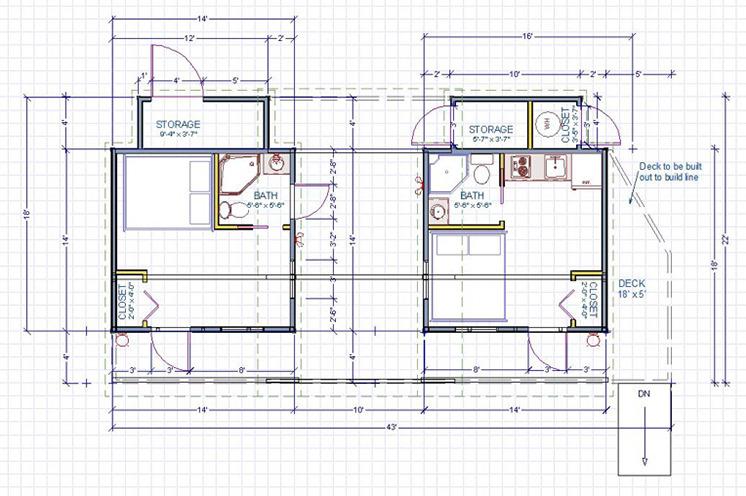 modern dwell 14x14s gp web47