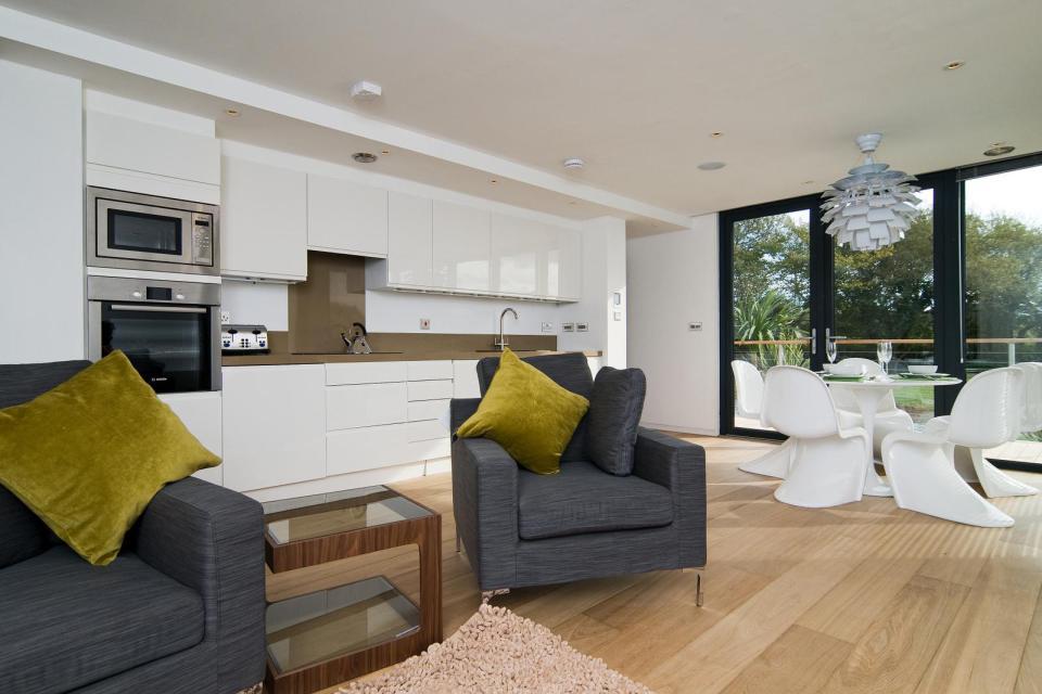 modern house compact living idea (13)
