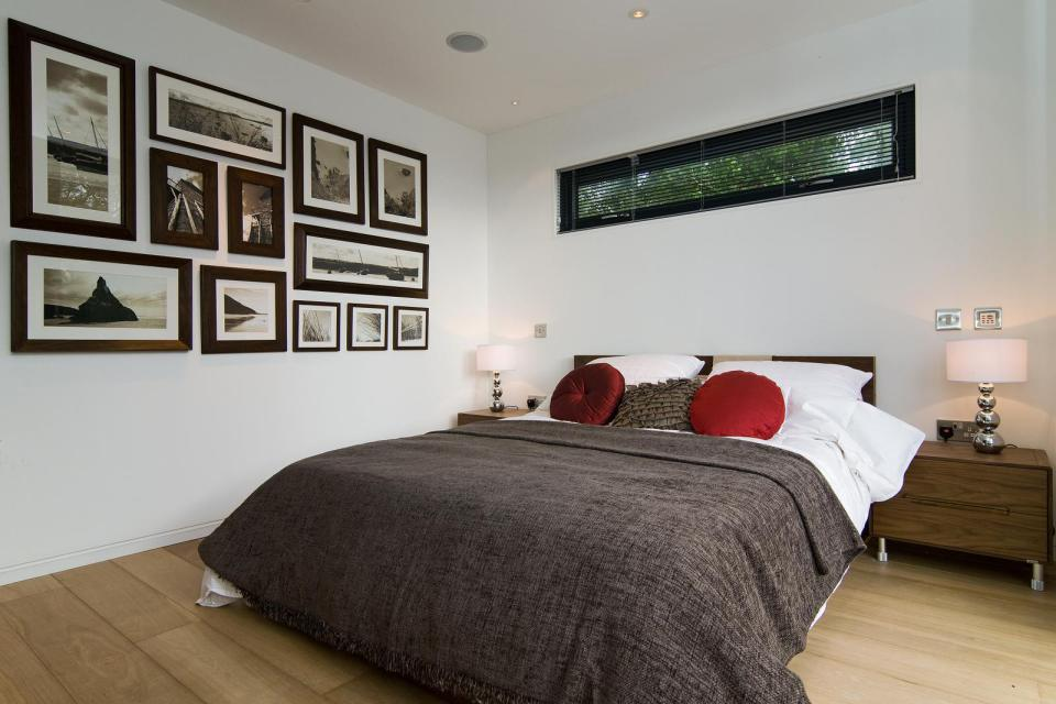 modern house compact living idea (19)