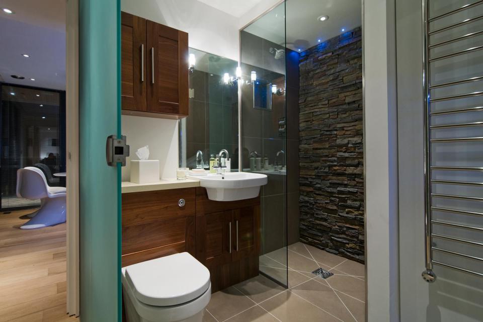 modern house compact living idea (24)