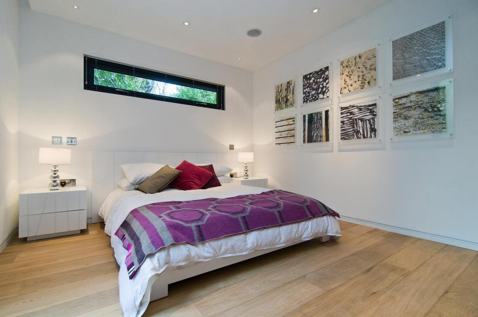 modern house compact living idea (25)