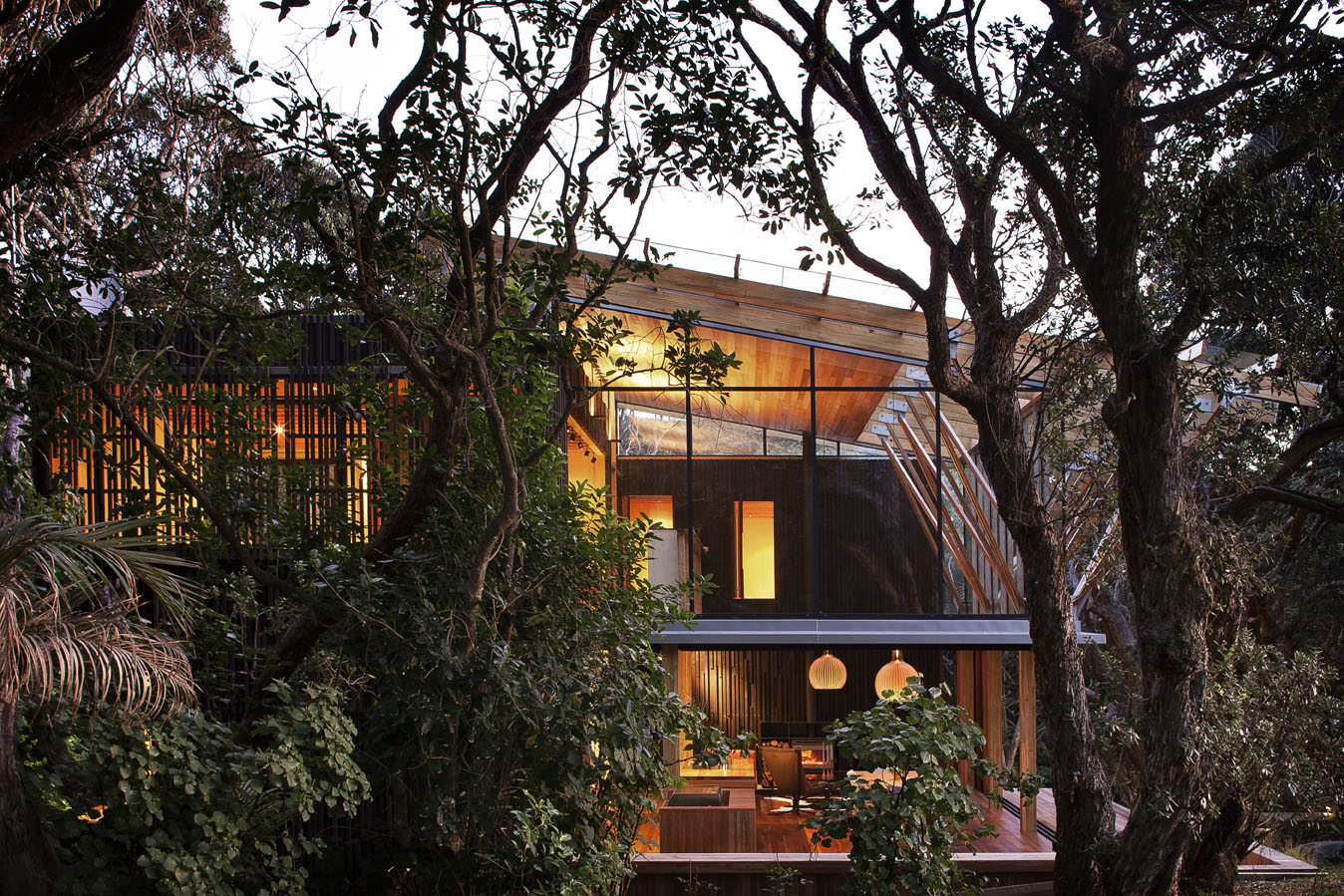 modern-house-design-forest-site-archietcture-idea3