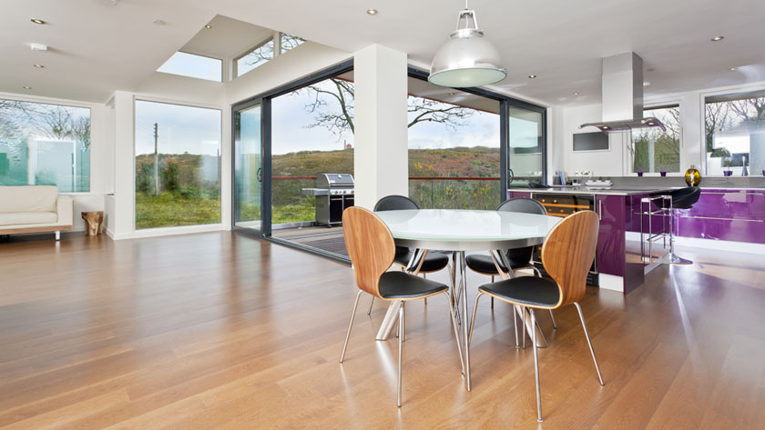 modern house in cornwall coastal (8)