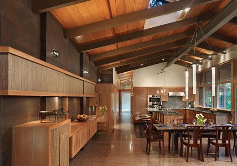 modern-interior-design-forest-residence-790x553