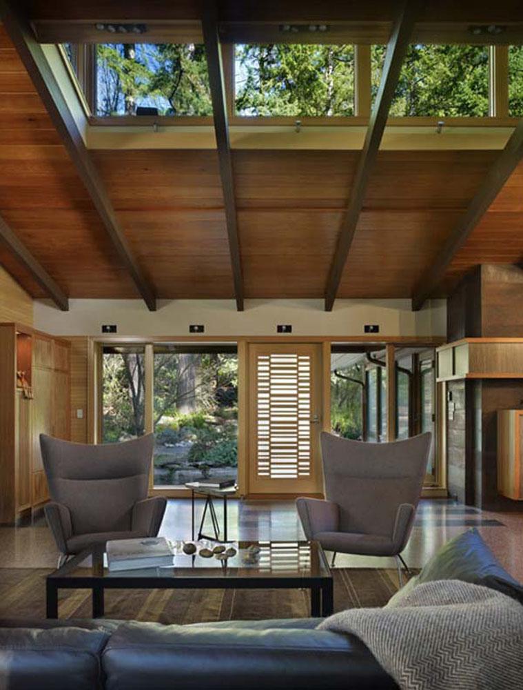 modern-living-room-forest-residence