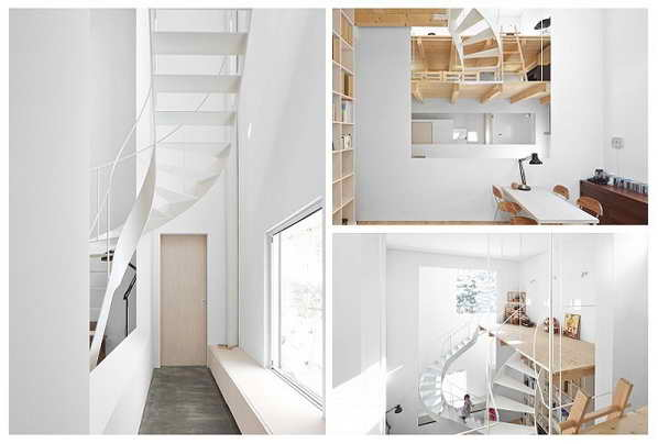 modern-loft-house-in-japan-4_resize