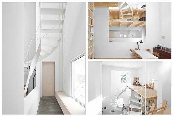 modern-loft-house-in-japan-4_resize