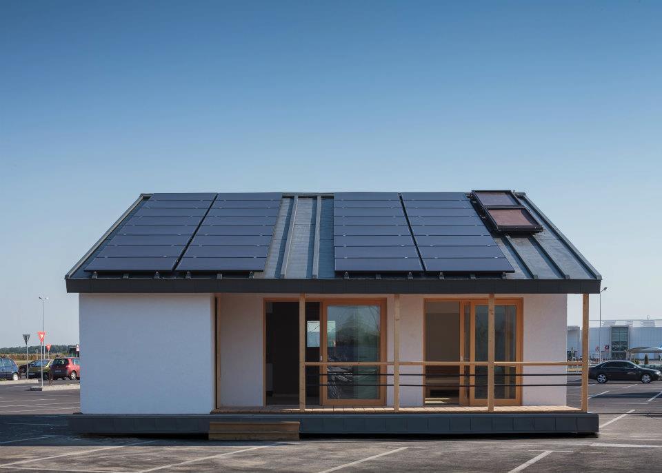 modern loft solar power house (4)